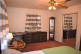 753 Cr 209 Gulfview Dr - Photo 13