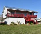 753 Cr 209 Gulfview Dr - Photo 2