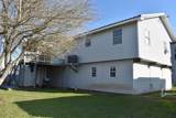 753 Cr 209 Gulfview Dr - Photo 4