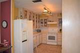 753 Cr 209 Gulfview Dr - Photo 7