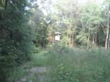 0 County Rd 1850 - Photo 7