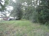 0 County Rd 1850 - Photo 9