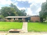 3013 Crest Drive - Photo 1