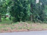 0 Cherry Creek Road - Photo 1