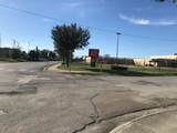 6223 Skyline Drive - Photo 5