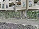 1403 Delano Street - Photo 1