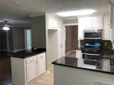 104 Valley Drive - Photo 16