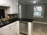 104 Valley Drive - Photo 17