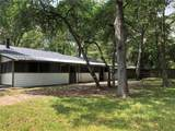 104 Valley Drive - Photo 25