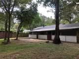 104 Valley Drive - Photo 26