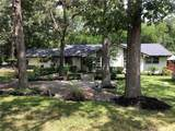 104 Valley Drive - Photo 27