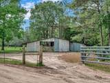 2960 County Road 2650 - Photo 42