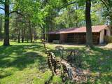 2960 County Road 2650 - Photo 43