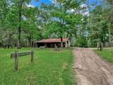 2960 County Road 2650 - Photo 45