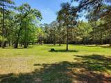 2960 County Road 2650 - Photo 46