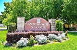 11201 Lynbrook Drive - Photo 1