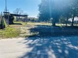 17702 River Road - Photo 1