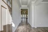 4618 Clara Rose Lane - Photo 5