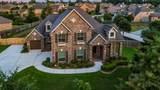 2096 Graystone Hills Drive - Photo 1