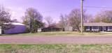 TBD Indian Hill Boulevard - Photo 1
