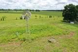 0 County Road 241 - Photo 1