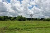 0 County Road 241 - Photo 31