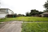 5774 Gineridge Drive - Photo 2