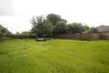 5774 Gineridge Drive - Photo 3