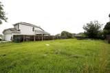 5774 Gineridge Drive - Photo 4