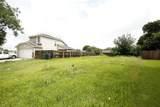 5774 Gineridge Drive - Photo 6