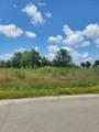 1683 County Road 3556 - Photo 1