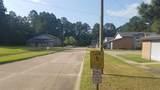 126 Pine Terrace Lane - Photo 1