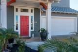 4901 Allen Cay Drive - Photo 3