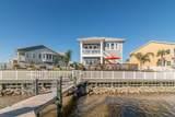 4901 Allen Cay Drive - Photo 9