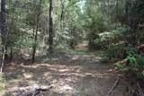 TBD Copperleaf Road - Photo 3