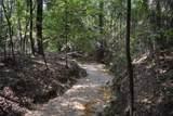 TBD Copperleaf Road - Photo 5