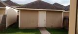 8017 Ellinger Lane - Photo 18