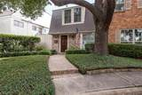 5801 Valley Forge Drive - Photo 1