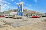 739 Azaleadell Drive - Photo 29