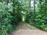 620 Mallorysville Road - Photo 3