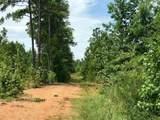 620 Mallorysville Road - Photo 5