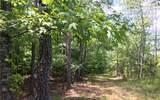 620 Mallorysville Road - Photo 7