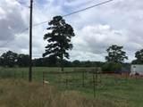 00 Fenley Flat Road - Photo 3