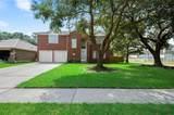 3806 Liles Lane - Photo 1