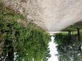 CR 227 County Road 227 - Photo 10