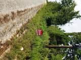 CR 227 County Road 227 - Photo 7