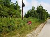 CR 227 County Road 227 - Photo 8