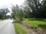 0000 Delaware Street - Photo 2