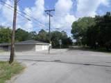 0000 Delaware Street - Photo 4