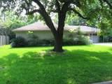 5544 Huisache Street - Photo 1
